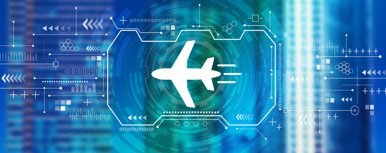 Samoletletit.ru — поиск и сравнение цен на авиабилеты